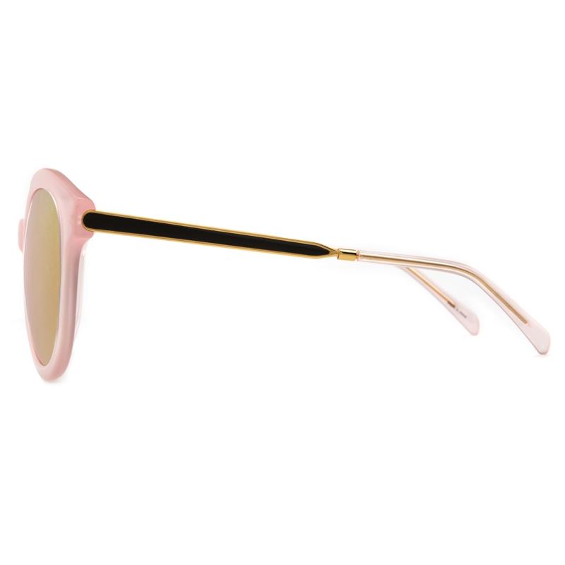 5050ddf11f Glasses Online Shop Malaysia