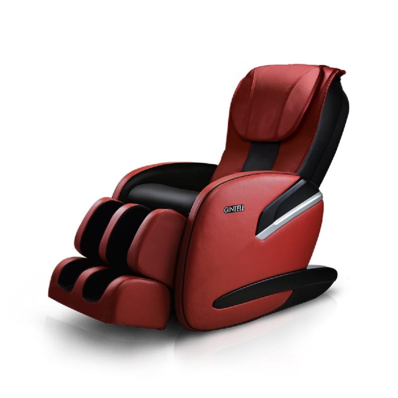 Gintell Devas Compact Massage Chair Ping Malaysia Hong Kong 28mall Com
