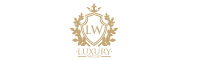 Luxury Watches Online Store