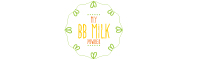 Baby Milk Powder Malaysia 马来西亚婴儿奶粉专卖店