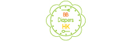 Baby Diapers Hong Kong ***** 香港BB紙尿片