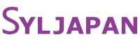 SYL Japan