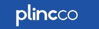 Plincco Online Store