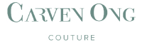 Carven Ong Couture Designer Dress Online Store