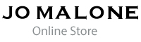 Shop Jo Malone London Online