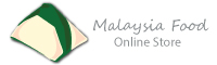 Malaysia Food Online Store