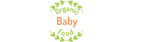 Organic Baby Food Online Shopping