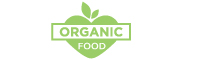 Organic Food Online Store