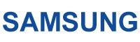 Samsung Mobile Phone HongKong