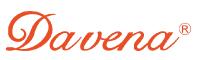 Davena Watches Online Shopping