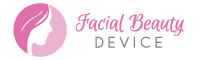 Facial Beauty Device Shopping