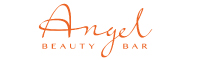 Angel Beauty Bar Online Store