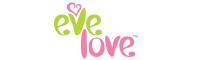 Eve Love Store