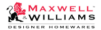 Maxwell & Williams Lodge