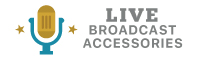 LiveBroadcastAccessories