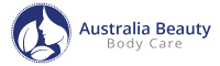 Australia Beauty Body Care