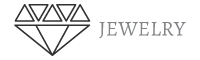 Real Diamond Jewelry Store