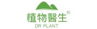 Dr Plant Skincare